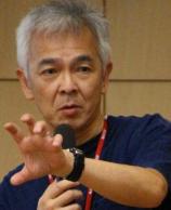 唐澤 博先生