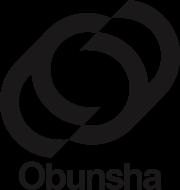 Obunsha