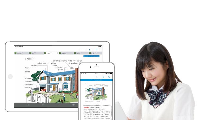 DONGRI®