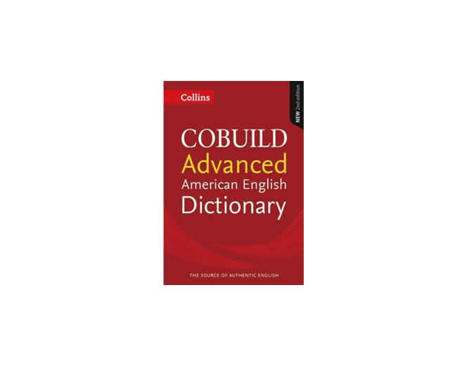 辞書イメージ3